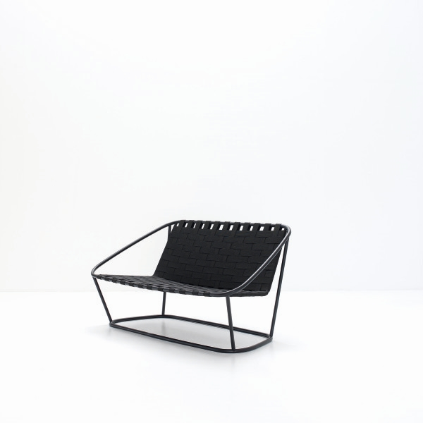 small sofa (2)