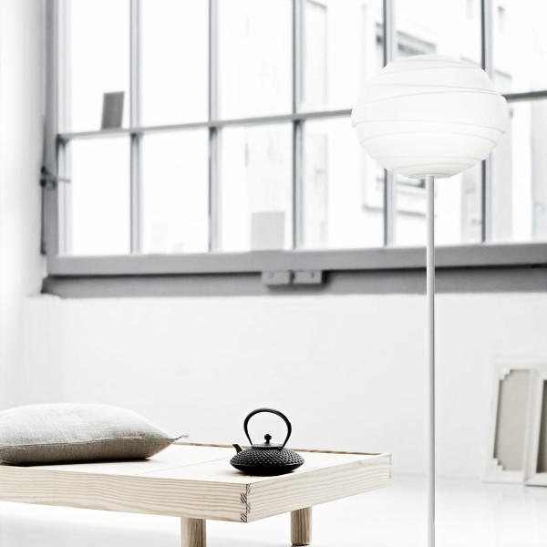 Atomheart_Floor_lamp_Lightyears_MortenVoss_39666