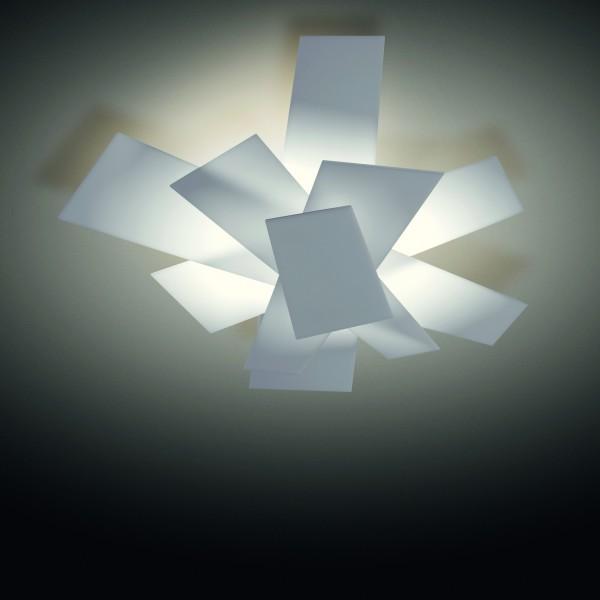 BIG_BANG_ceiling_white