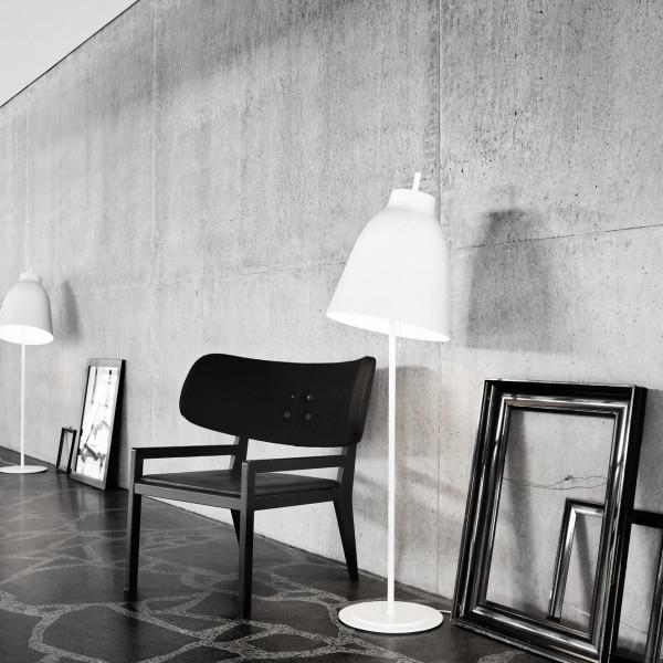 Caravaggio_Floor_Lamp_Lightyears_CecilieManz_W_40616