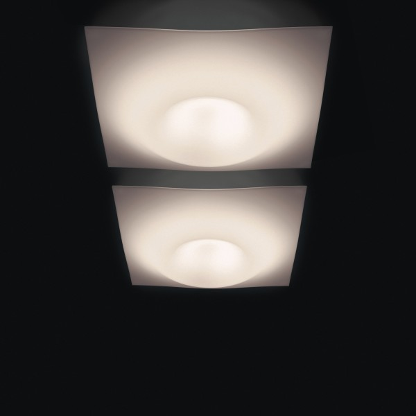 GEA_ceiling