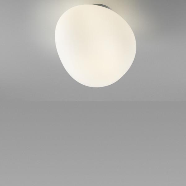 GREGG_MEDIA_ceiling