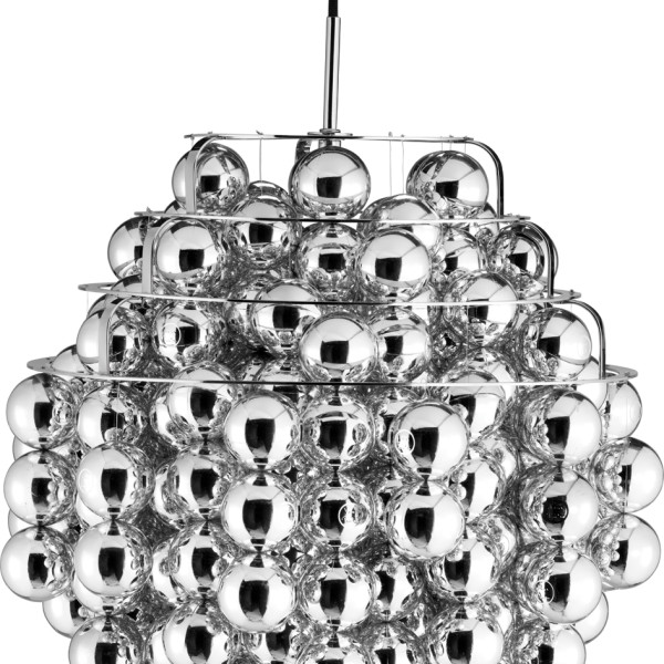HR-1_Ball-Pendant-steel