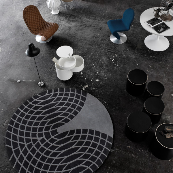 HR-All-furniture-rug
