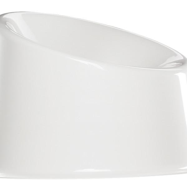 HR-Pantopop-white