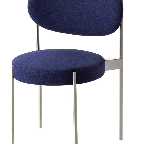 HR-SERIES-430_CHAIR_HALLINGDAL_01