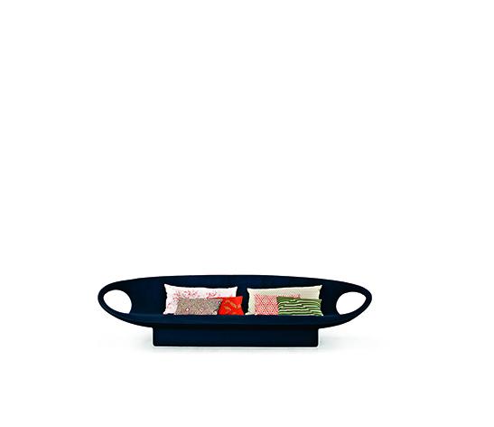 MK13-090C-Smock-SM0261-100