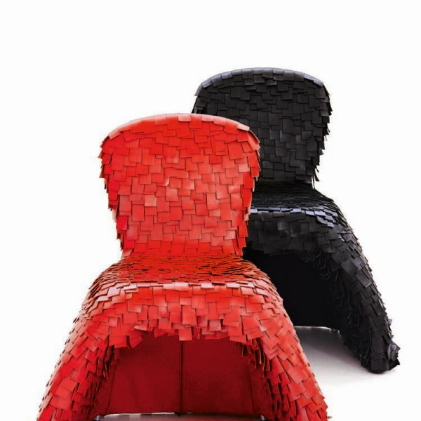 MK13-276A-Witch chair-TB0132-300