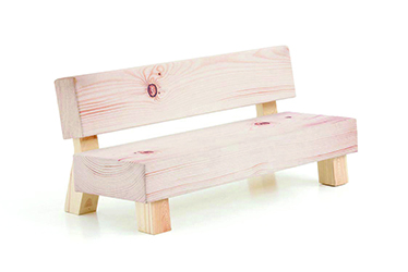 MK13-310-Soft wood sofa-S12003-100