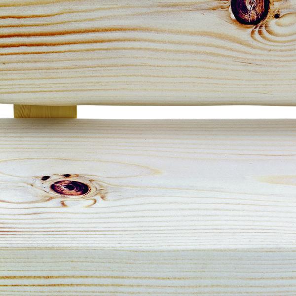 MK13-311-Soft wood sofa-S12003-100