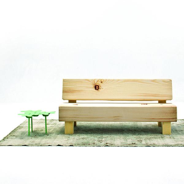 MK13-312-Soft wood sofa-xxx-100