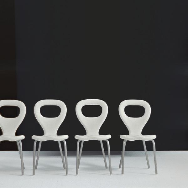 MK13-326A-TV-chair-TW0050-100