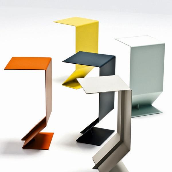 MK13-332-Mark table-MK0016-100
