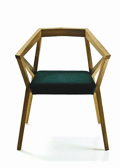 MK13-359A-YY-chair-YC0050-100