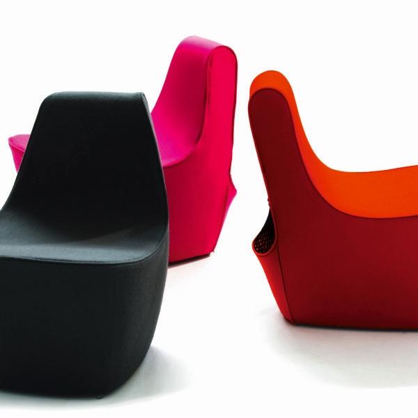MK13-360-Tennis chair-TD0050-300