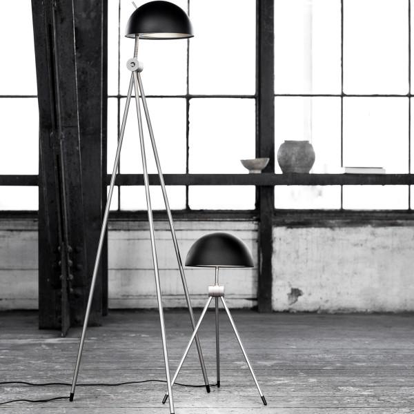 Radon_Floor_Table_Lamp_Lightyears_HansSandgrenJakobsen_Black_40222