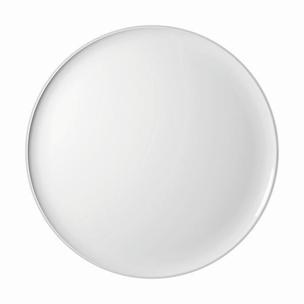 _SOLAR_indoor_white